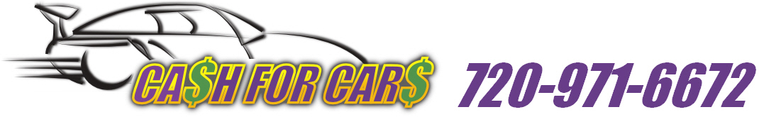 Cash For Cars|Sell Junk Cars|Auto Buyers - Denver, Colorado